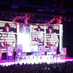 Rod Stewart Review Live In Las Vegas (10)