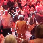 Rod Stewart Review Live In Las Vegas (3)