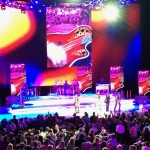 Rod Stewart Review Live In Las Vegas (8)