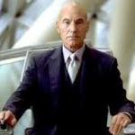 Sir Patrick Stewart X-Men Days of Future Past Exclusive Life Story Interview 2014