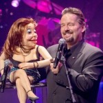 Terry Fator Las Vegas Review