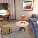 The Cosmpolitan Of Las Vegas Room Review 2014 (2)