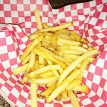 The D Grill Diner At The D Downtown Las Vegas Review 2014 (3)