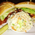 The D Grill Diner At The D Downtown Las Vegas Review 2014 (4)