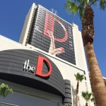 The D Hotel And Casino Las Vegas (11)