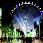 The High Roller Las Vegas Review 2014