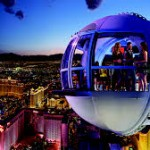 The High Roller Las Vegas Review 2014 2