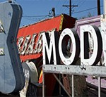 The Neon Museum Las Vegas Review 2014