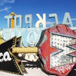 The Neon Museum Las Vegas Review 2014 3