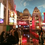 V Theatre Saxe Theater Planet Hollywood Las Vegas (4)