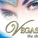VEGAS! The Show At Planet Hollywood Las Vegas Review 2014 3