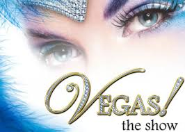 VEGAS! THE SHOW is the ultimate variety show in Sin City From the crooners of the Rat Pack to Sonny & Cher, Elvis Presley and […]