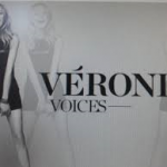 Veronic Voices Bally's Las Vegas Exclusive interview and life story