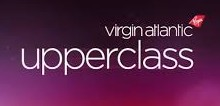 Virgin Atlantic Upperclass Review 2014