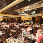 Wicked Spoon Buffet Review 2014 at The Cosmopolitan Las Vegas  (3)
