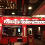 Wicked Vicky Tavern Review At Riviera Hotel And Casino Las Vegas (17)