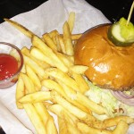Wicked Vicky Tavern Review At Riviera Hotel And Casino Las Vegas (3)