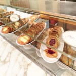 Wynn Encore Hotel and casino las vegas buffet review 2014 (2)