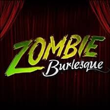 """Zombie Burlesque is a must see show in Las Vegas 2014! From the minds that brought you VEGAS! the Show, comes the most hilarious """"undead"""" […]"""