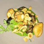 db Brasserie at Venetian Hotel and Casino Las vegas restuarant review 2014 (2)
