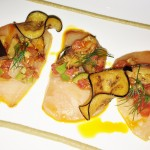 db Brasserie at Venetian Hotel and Casino Las vegas restuarant review 2014 (4)