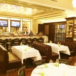 db Brasserie at Venetian Hotel and Casino Las vegas restuarant review 2014 (8)