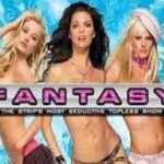 fantasy las vegas review and interview 2014 3