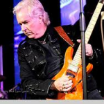 Howard Leese Life Story Interview