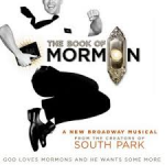 Book Of Mormon Musical Review 2014
