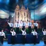 Book Of Mormon Musical Review