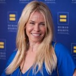 Chelsea Handler E! Review
