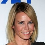 Chelsea Handler Interview and review 2014