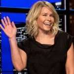 Chelsea Handler Review 2014