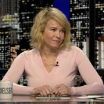 Chelsea Lately Handler Review 2014