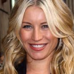 Denise Van Outen Interview 2014