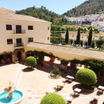 Gran Hotel Benahavis Spa  (6)