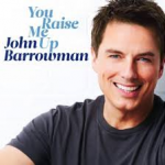 John Barrowman Life Story Interview with Alex Belfield