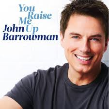 Enjoy Celebrity Radio's John Barrowman New Album Life Story Interview…. John Barrowman is one of the biggest Stars of musical theatre and now a Prime […]