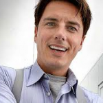 John Barrowman You Raise Me Up new album 2w014