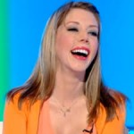 Katherine Ryan Stand-up review