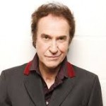 Ray Davies interview Alex Belfield