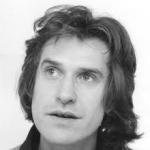 Ray Davies The Kinks BBC Life Story Interview with Alex Belfield