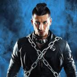 Andrew Basso Alex Belfield interview The Illusionists On Broadway Witness the Impossible
