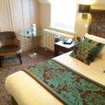 Barton Hall Hotel Kettering Review (4)