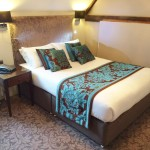 Barton Hall Hotel Kettering Review (9)