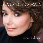 Beverley Craven Life Story Interview Promise Me