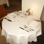 Castle House Restaurant Hereford review  (2)