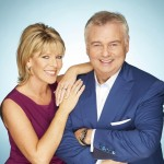 Eamonn And Ruth Life Story Interview