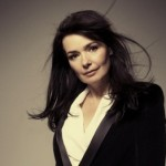 Interview Beverley Craven