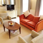 Review Castle House Hotel Hereford (1)